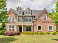 Home for sale: 227 Fannin Ln., Mcdonough, GA 30252