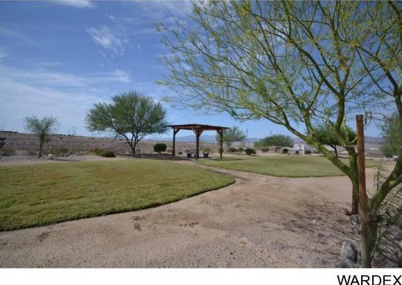 2601 Port Isabel Way, Bullhead City, AZ 86429 Photo 31