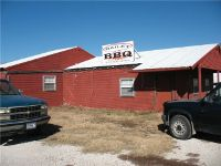 Home for sale: 101 S. Hwy. 78, Bailey, TX 75413