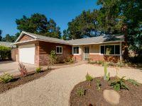 Home for sale: 1108 Granito Dr., Ojai, CA 93023