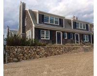 Home for sale: 166 Shore Dr., Unit B, Dennis, MA 02638