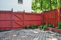 Home for sale: 868 Azalea Dr., Rockville, MD 20850
