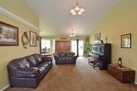 Home for sale: 6224 N. Blue Skies Ln., Newman Lake, WA 99025