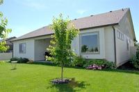 Home for sale: 321 Appalachian St., Caldwell, ID 83607