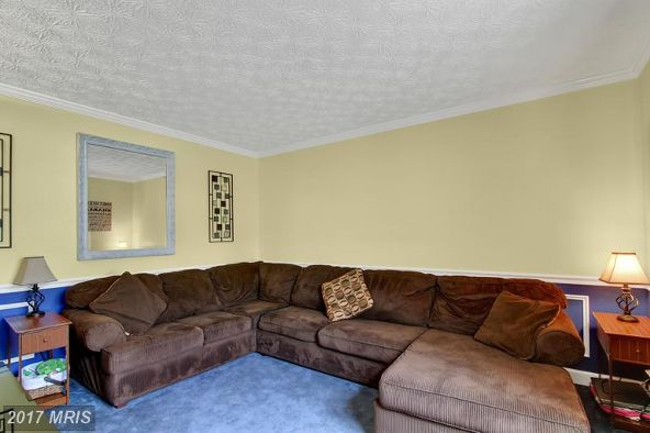 1536 Redfield Rd., Bel Air, MD 21015 Photo 7