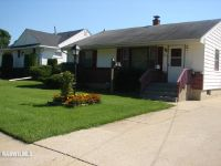 Home for sale: 809 S. Mckinley, Freeport, IL 61032