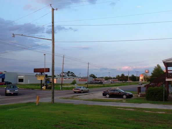 120 Lindberg Avenue, Atmore, AL 36502 Photo 36