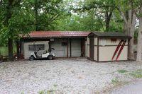 Home for sale: 6048 Van Bibber Lake Estates, Greencastle, IN 46135