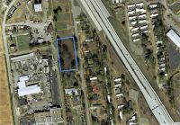 Home for sale: Tbd 1.02 Acres Bay St., North Myrtle Beach, SC 29582