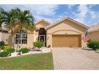 Home for sale: 2330 Bainmar Dr., Lehigh Acres, FL 33973