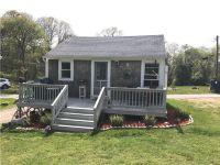Home for sale: 401 Succotash Rd., South Kingstown, RI 02879