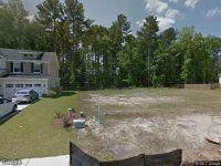 Home for sale: Lonnie, Richmond Hill, GA 31324