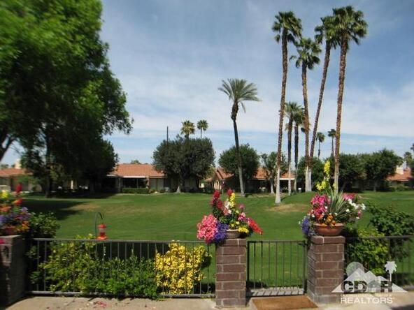 338 Villena Way, Palm Desert, CA 92260 Photo 17
