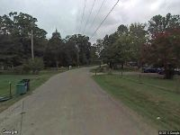 Home for sale: Dam, Mayflower, AR 72106