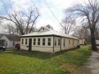 Home for sale: 706 West Ozark St., Houston, MO 65483