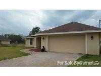 Home for sale: 5025 Trevino Ave., Sebring, FL 33872