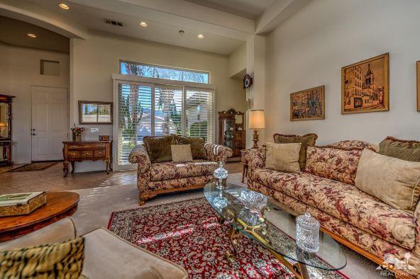 75850 Via Allegre, Indian Wells, CA 92210 Photo 8