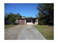 Home for sale: 10974 106th St., Largo, FL 33773