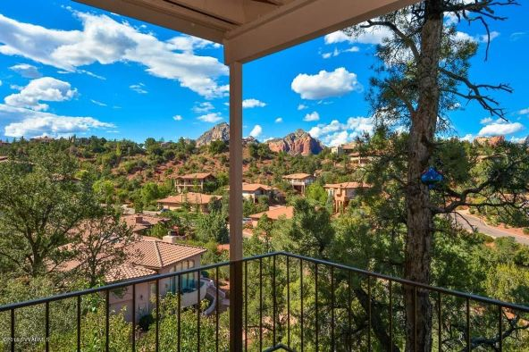 217 Les Springs Dr., Sedona, AZ 86336 Photo 33