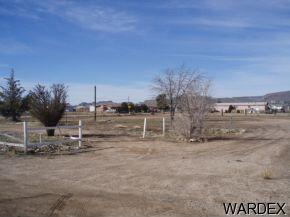 3885 N. Roosevelt, Kingman, AZ 86409 Photo 2