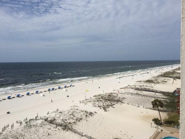 407 Beach Blvd., Gulf Shores, AL 36542 Photo 27