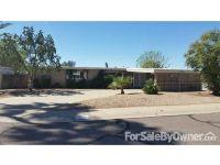 Home for sale: 11030 N. 33rd Pl., Phoenix, AZ 85028