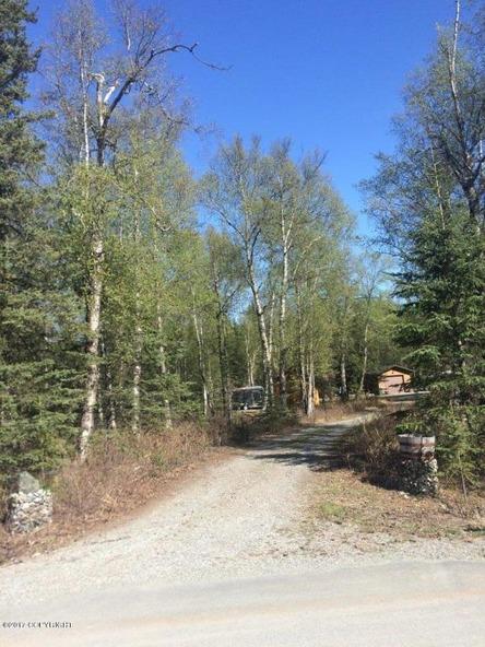8601 Bemis Rd., Palmer, AK 99645 Photo 34