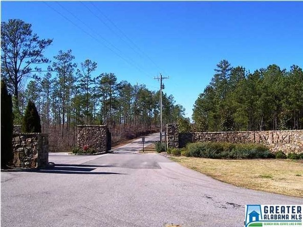 138 Shore Side Ln., Sylacauga, AL 35151 Photo 3