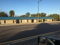 Home for sale: 1311 S. Hwy. 1 #2, Rockledge, FL 32955
