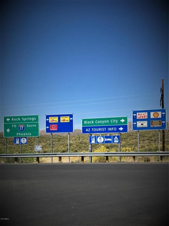 33415 S. Old Black Canyon Hwy., Black Canyon City, AZ 85324 Photo 16