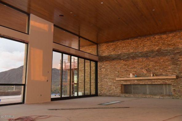 9952 E. Sienna Hills Dr., Scottsdale, AZ 85262 Photo 79