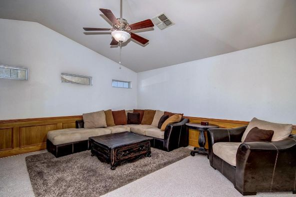8644 S. Maple Avenue, Tempe, AZ 85284 Photo 4