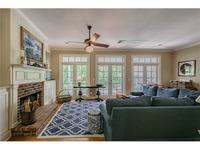 Home for sale: 349 Blanca Avenue, Tampa, FL 33606