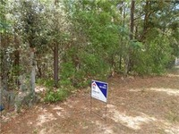 Home for sale: 3354 S. Oakdale Terrace, Inverness, FL 34452