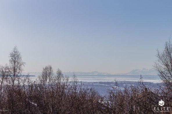 5900 Greece Dr., Anchorage, AK 99516 Photo 22