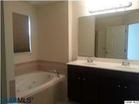 Home for sale: 2773 Aldersgate Way, Charlottesville, VA 22911