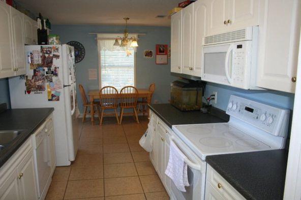 5277 Perdido Avenue, Orange Beach, AL 36561 Photo 13