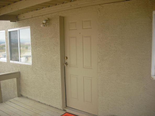 3907 W. Phillips Rd., Queen Creek, AZ 85142 Photo 61
