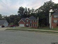 Home for sale: Old Savannah, Douglasville, GA 30135