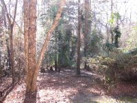 Home for sale: 7515 Beaver Run Rd., Midland, GA 31820