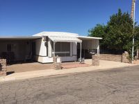 Home for sale: 368 Yellowstone Dr., Yuma, AZ 85365