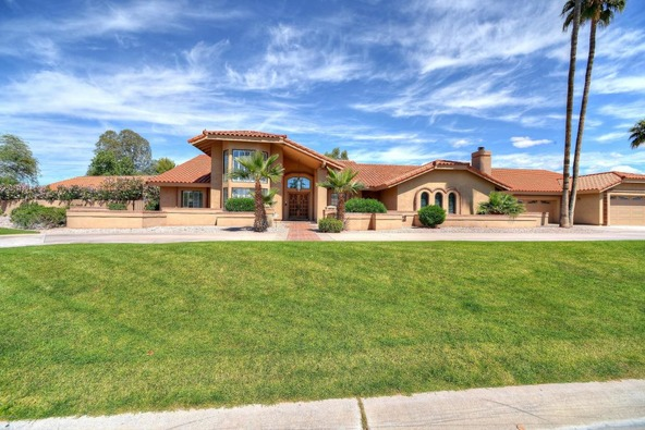 6718 E. Caron Dr., Paradise Valley, AZ 85253 Photo 7