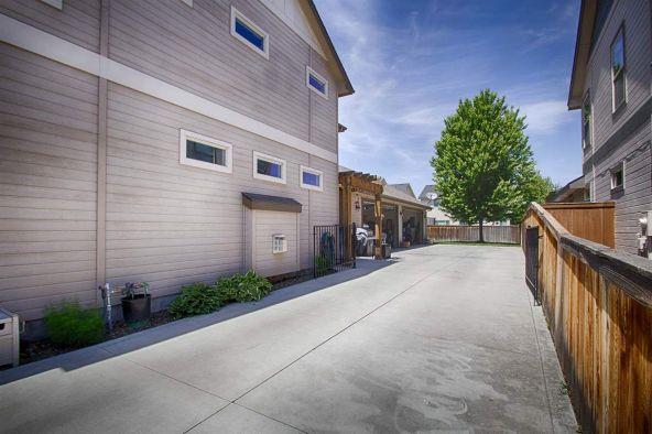 10392 W. Brownstone, Boise, ID 83709 Photo 19
