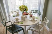 Home for sale: 290 174th St., Sunny Isles Beach, FL 33160