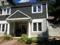 Home for sale: 48 Manor Sq, Sparta, NJ 07871