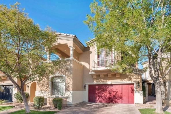 5120 N. 34th Pl., Phoenix, AZ 85018 Photo 2