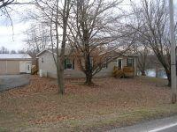 Home for sale: 911 Main St., Grand Chain, IL 62941