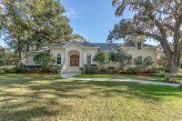 Home for sale: 104 Jackson Ct., Saint Simons, GA 31522