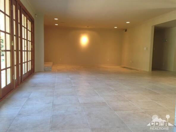 76320 Shoshone Dr., Indian Wells, CA 92210 Photo 8