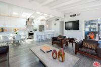 Home for sale: 224 39th St., Manhattan Beach, CA 90266